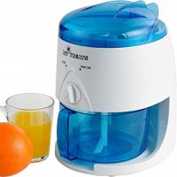 Elektrischer Smoothie Slush Crushed Maker Mixer Standmixer